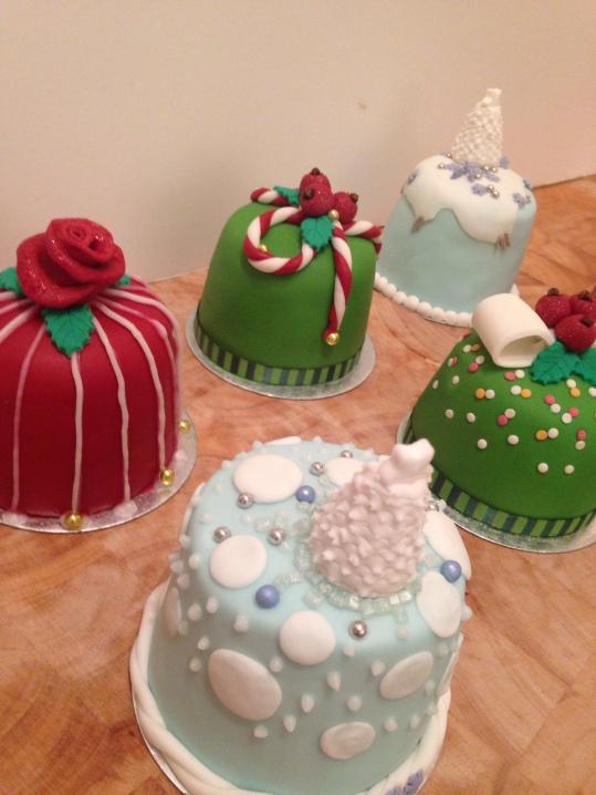 chiristmas-cake02