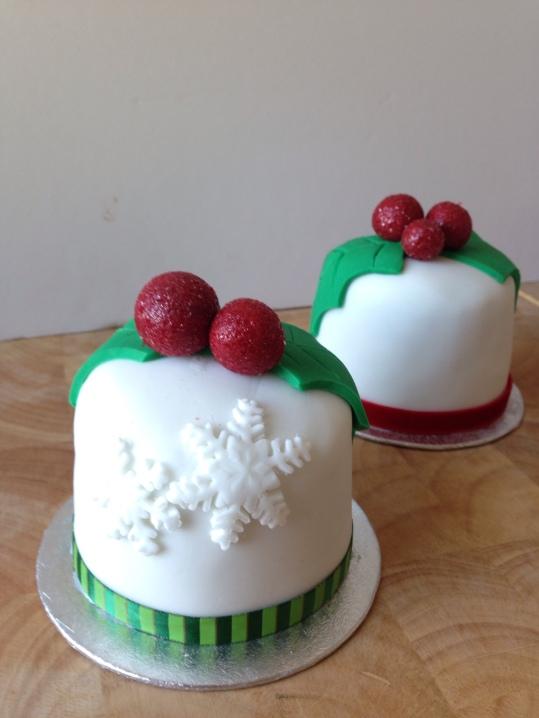 christmas-cake01